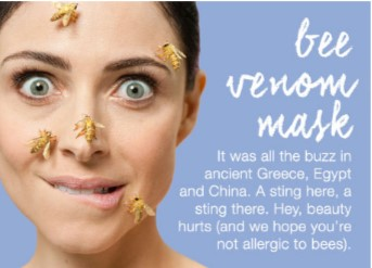 bee venom mask.jpg