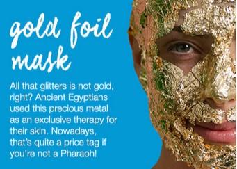 gold foil mask.jpg