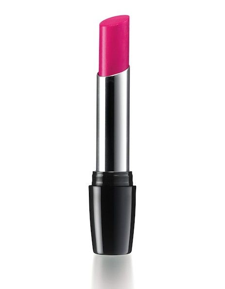 Ultra Color Indulgence Lip Color