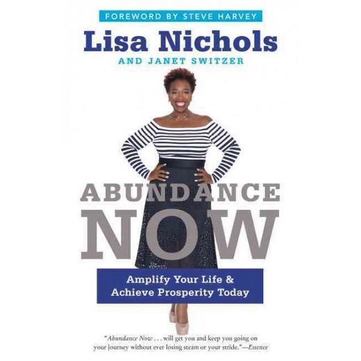 abundance now.jpg