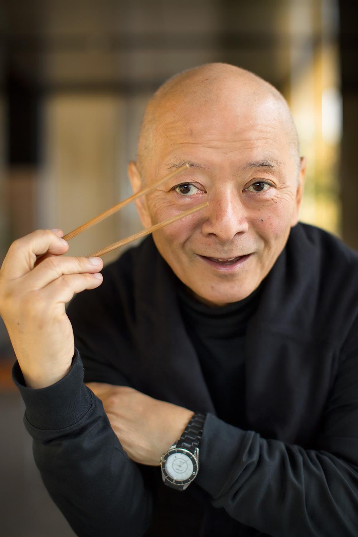 ToshiroKonishi