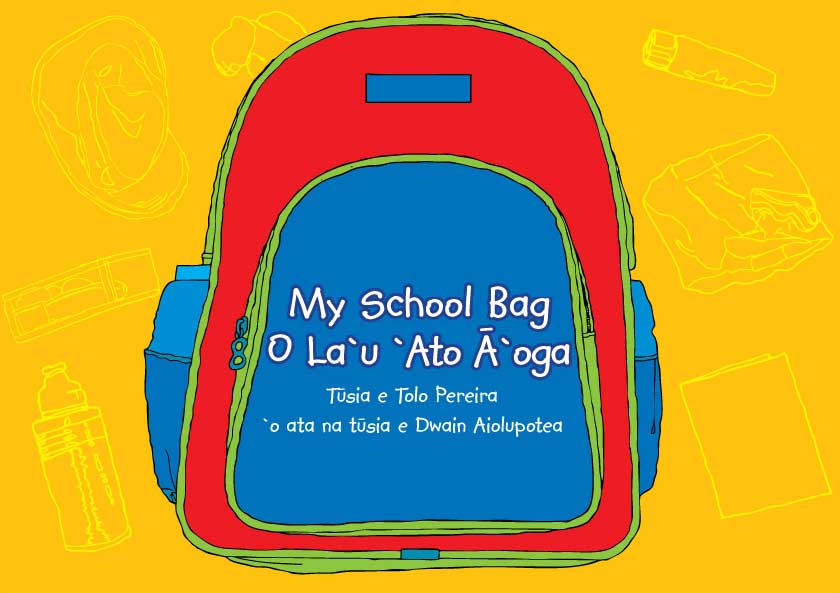 schoolbag.jpg