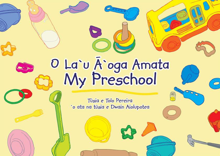 My-Preschoolcs4.jpg