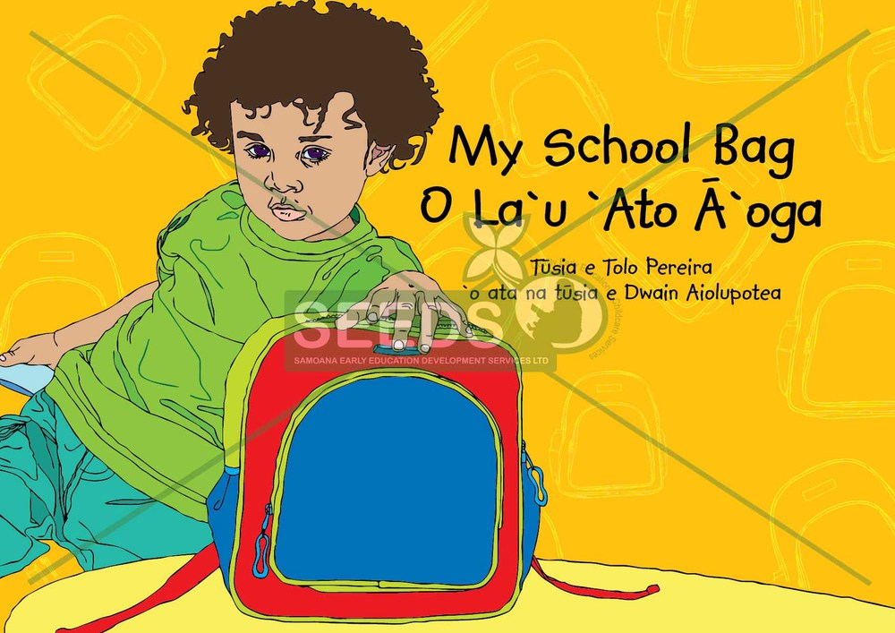 schoolbag2.jpg