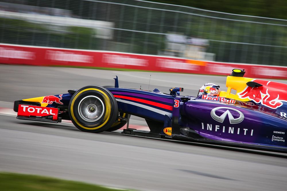 IMG_2597_Daniel Riccardo Red Bull F1.jpg