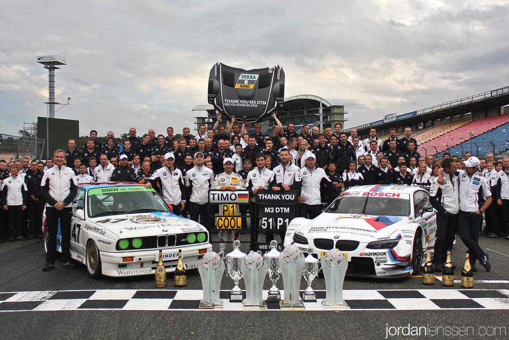 BMW Team photo Jordan Lenssen.jpg