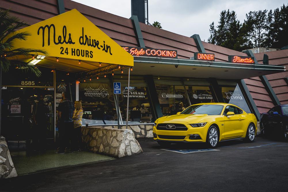 A31U3641_2015_Ford_Mustang_GT_2.jpg