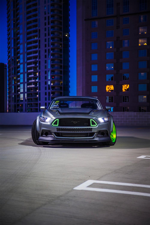 A31U5118_Mustang RTR Spec 5 Concept.jpg