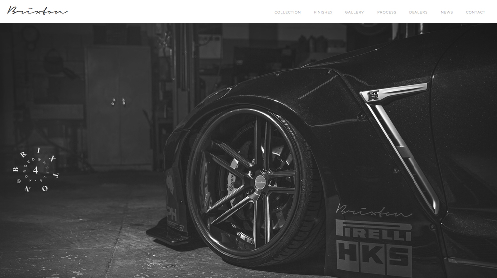 Brixton Forged Homepage.jpg