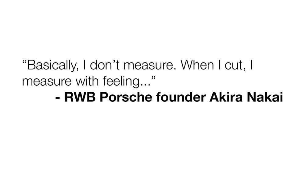 Akira-Nakai-Quote.jpg