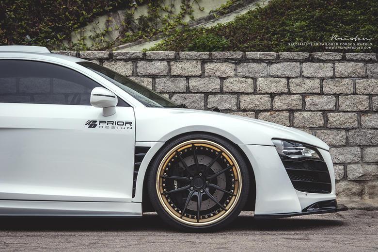 brixton-forged-wheels-prior-design-r8-reinart-design-white-audi-r8-brixton-m53-targa-series-forged-wheels-gold-03_0.jpg