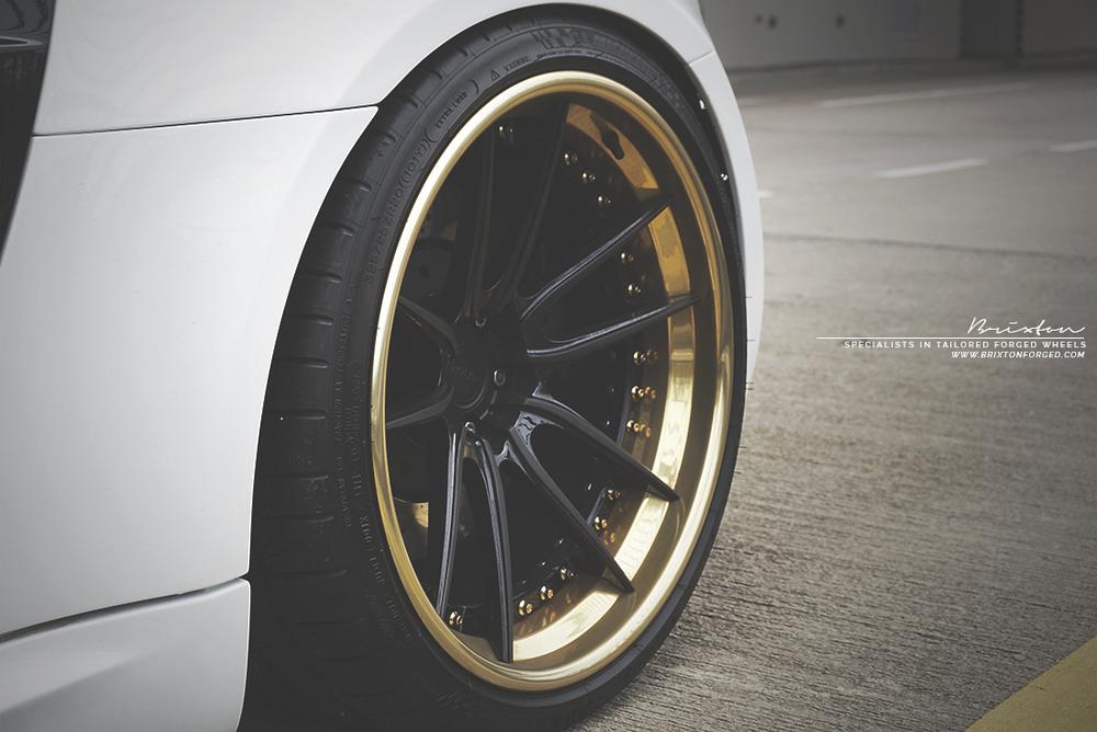 ReinART.Design-Brixton-Forged-Prior-Design-Audi-R8-9.jpg