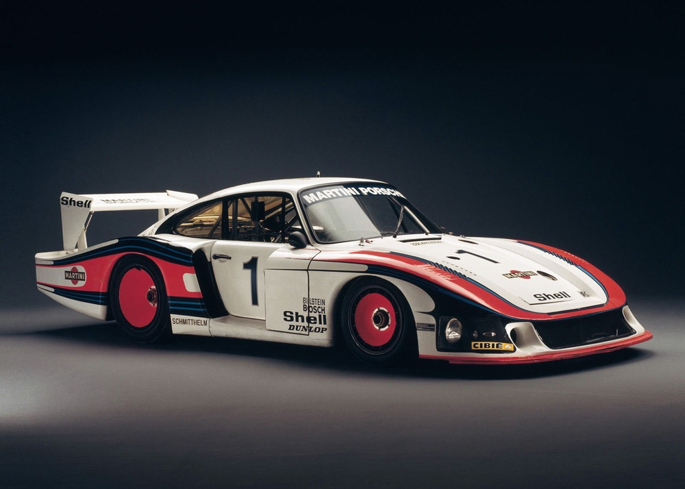 1978-porsche-935-78-coupe-moby-dick_1.jpg