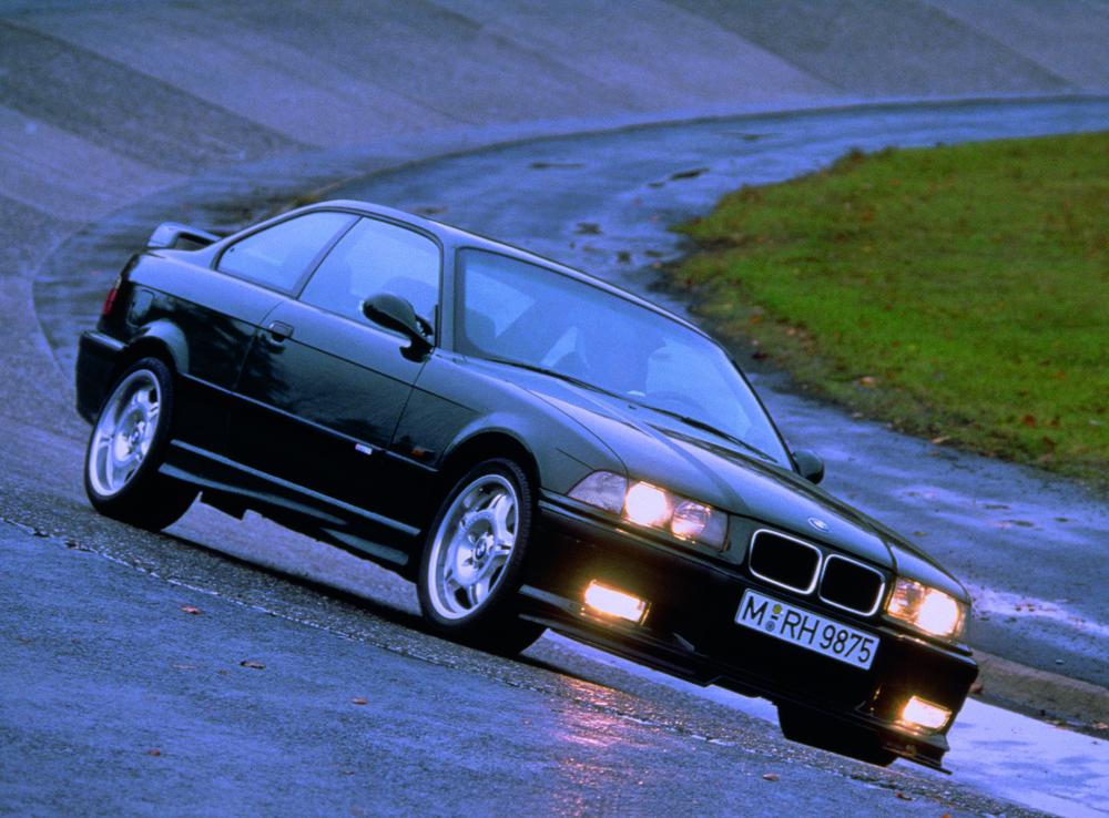 BMW E36 M3 GT.JPG