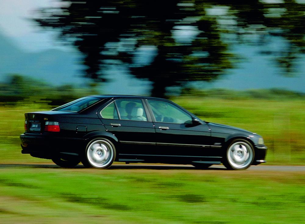 BMW E36 M3 GT-2.JPG