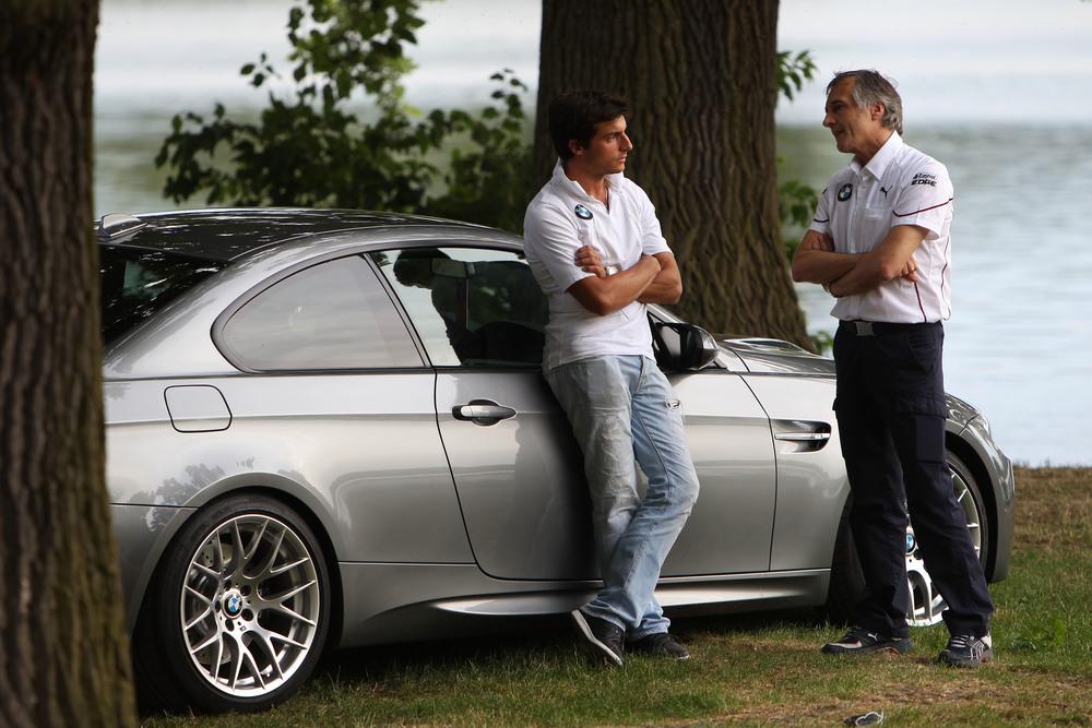 Bruno-Spengler-BMW-DTM-M3-M4-7.jpg
