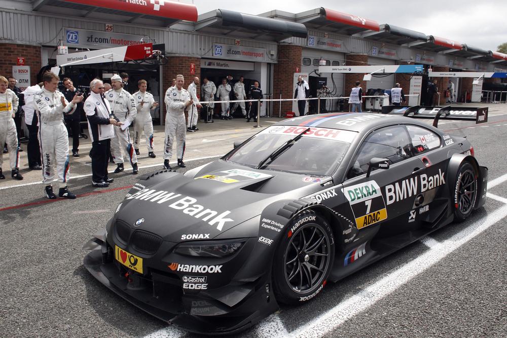 Bruno-Spengler-BMW-DTM-M3-M4-5.jpg