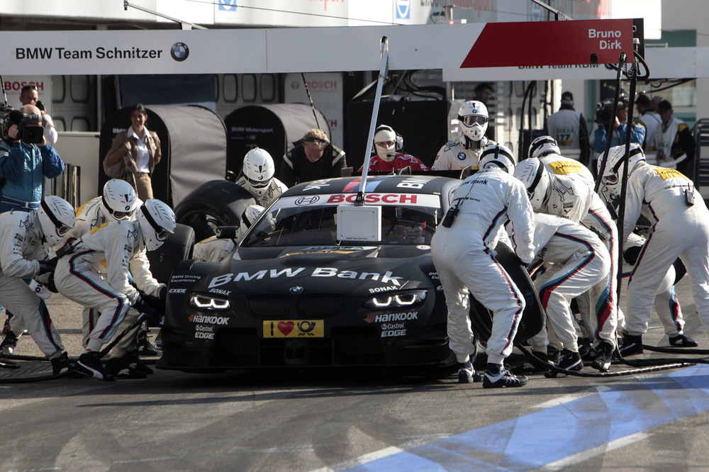 Bruno-Spengler-BMW-DTM-M3-M4-20.jpg