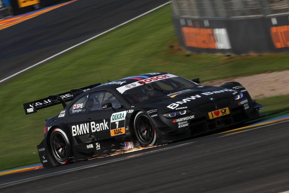 Bruno-Spengler-BMW-DTM-M3-M4-17.jpg