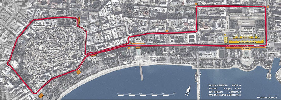 Baku City Circuit-F1-layout.jpg