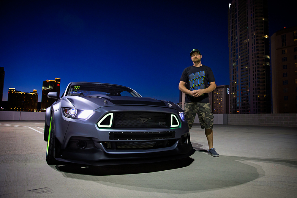 A31U5201-Mustang RTR Spec 5 Concept-Vaughn Gittin Jr.jpg