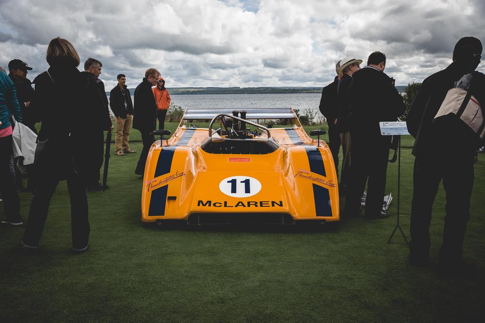 A31U6144-McLaren M8E.jpg