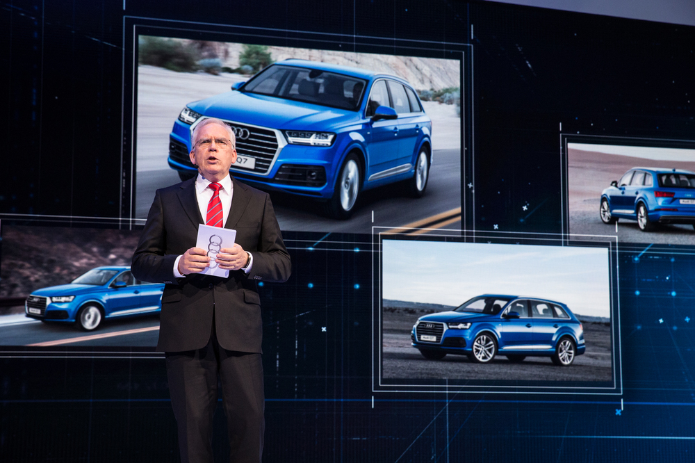A31U6938 as Smart Object-1-Audi NAIAS 2015.jpg
