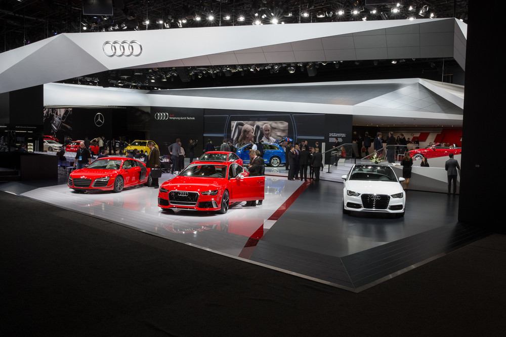A31U7611 as Smart Object-1-Audi NAIAS 2015.jpg