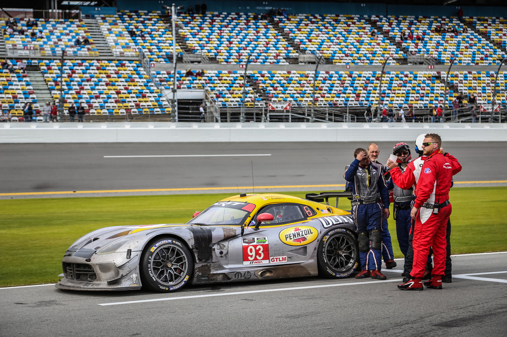 IMG_0019-SRT Viper GTS-R Daytona.jpg