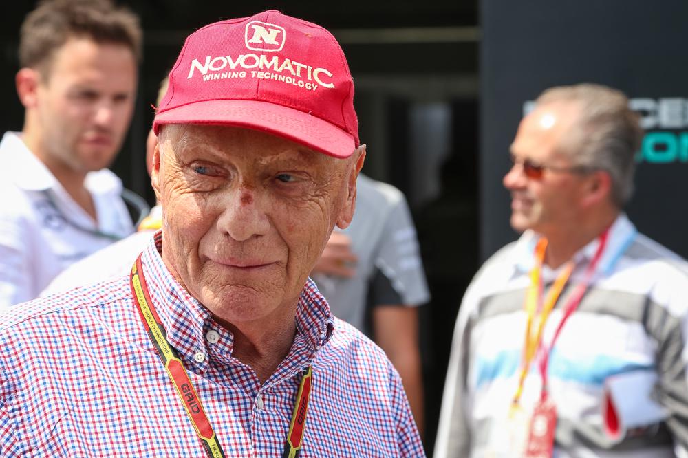 IMG_4916-Mercedes AMG Petronas F1-Niki Lauda.jpg