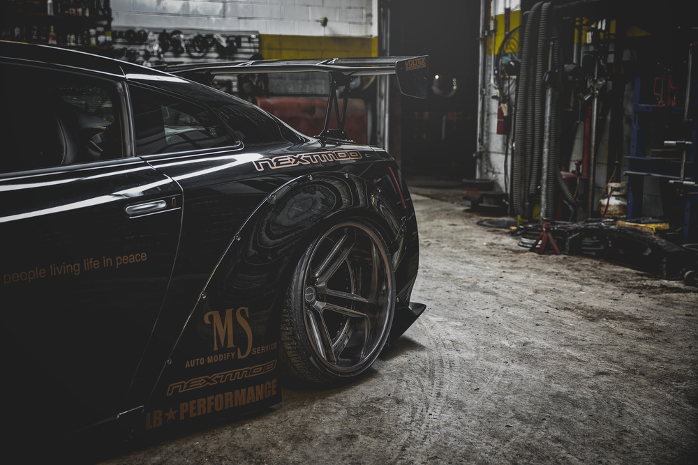 Liberty Walk x Nextmod x Brixton Forged GTR 019 as Smart Object-1.jpg