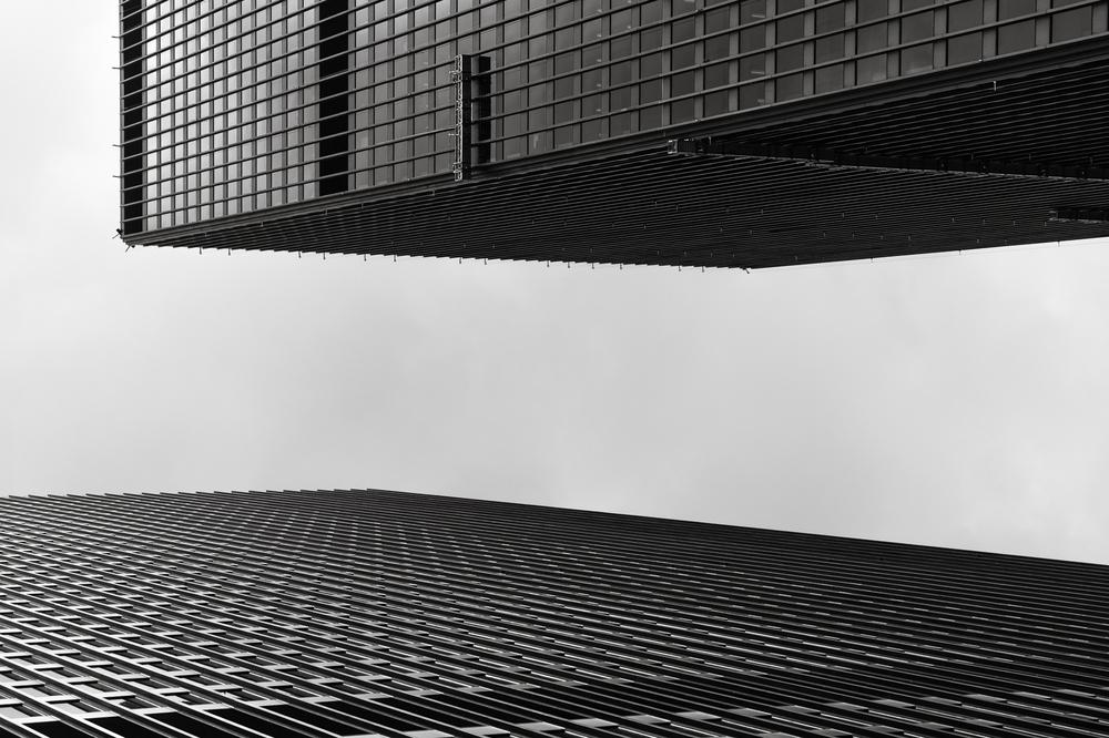 A31U2699-Towering.jpg