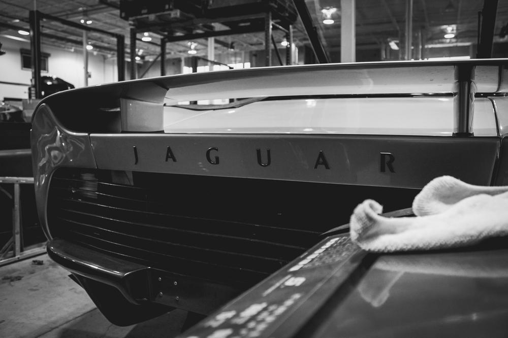 IMG_6939-Jaguar XJ220.jpg