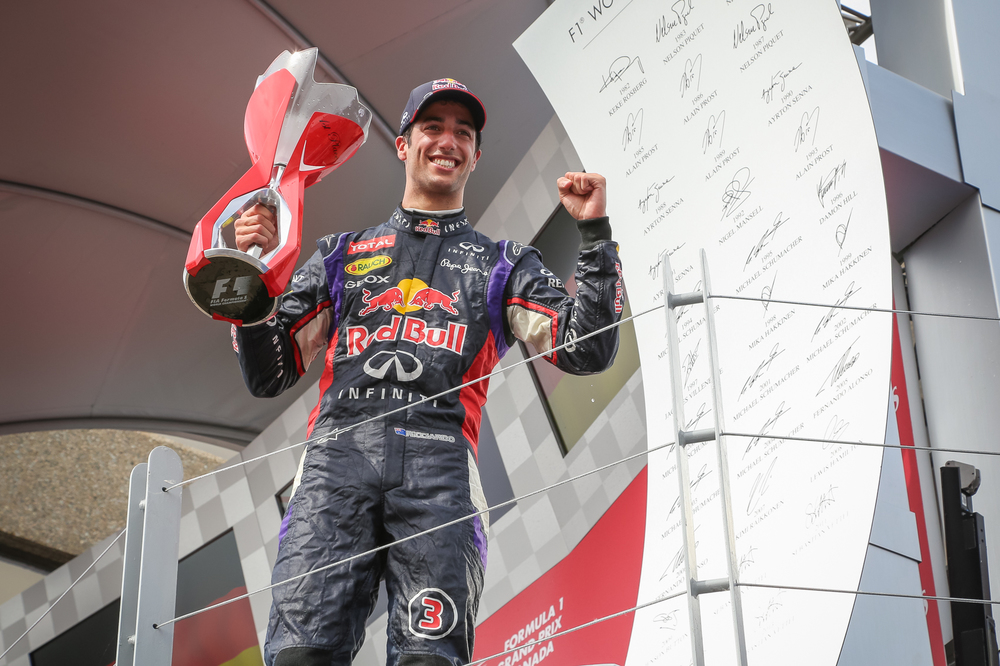 IMG_6581-Red Bull F1-Daniel Ricciardo trophy.jpg