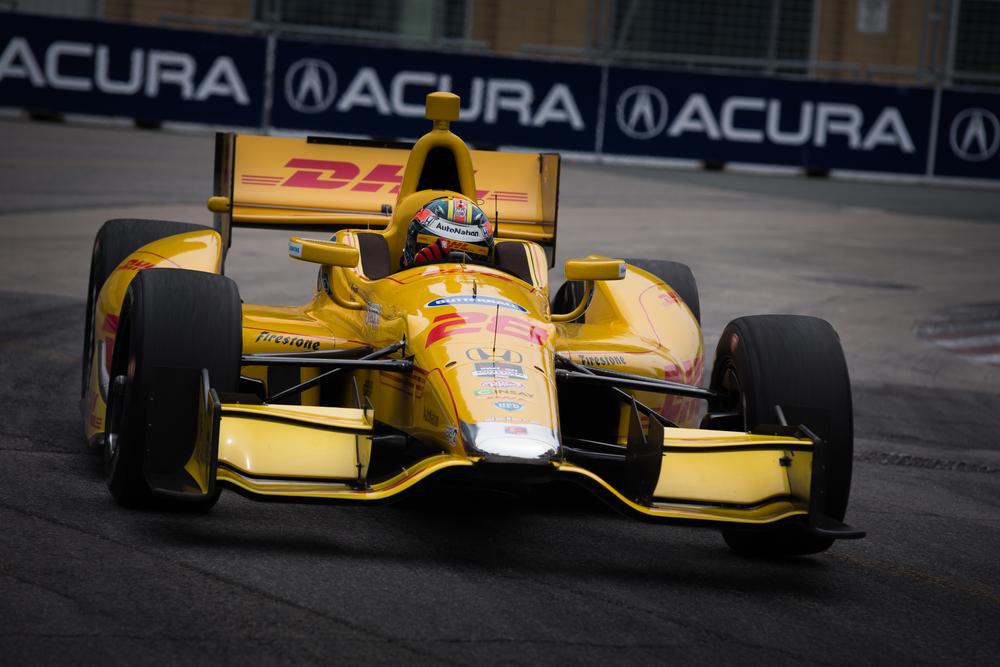 A31U9531-Toronto Indy 2014.jpg