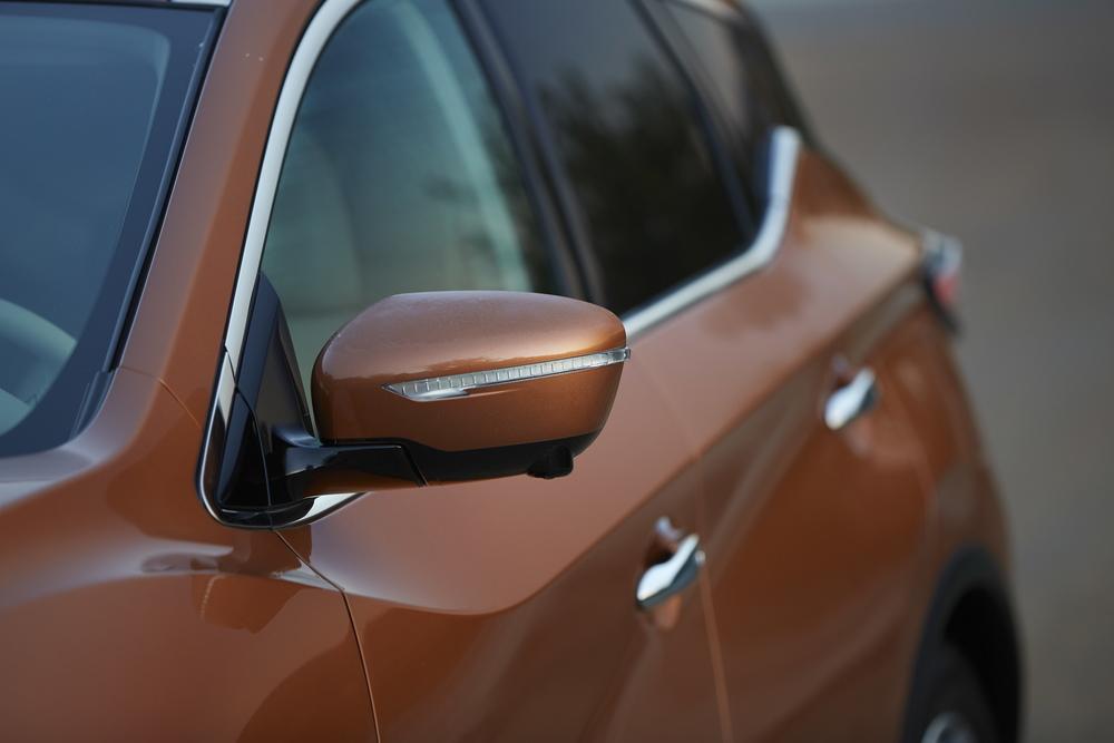 2015_Nissan_Murano_23.jpg