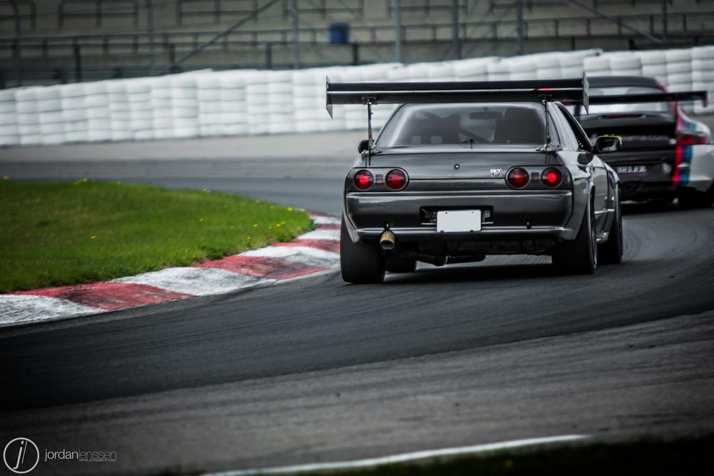 Nissan R32 Skyline GT-R-.jpg