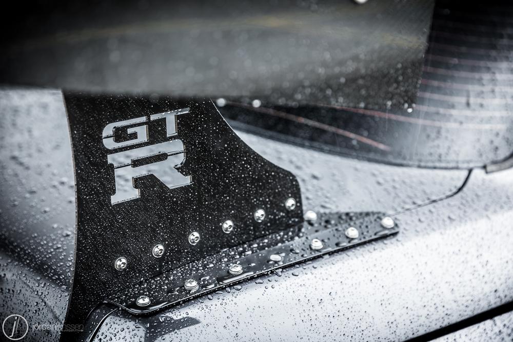 Nissan R32 Skyline GT-R-0519.jpg