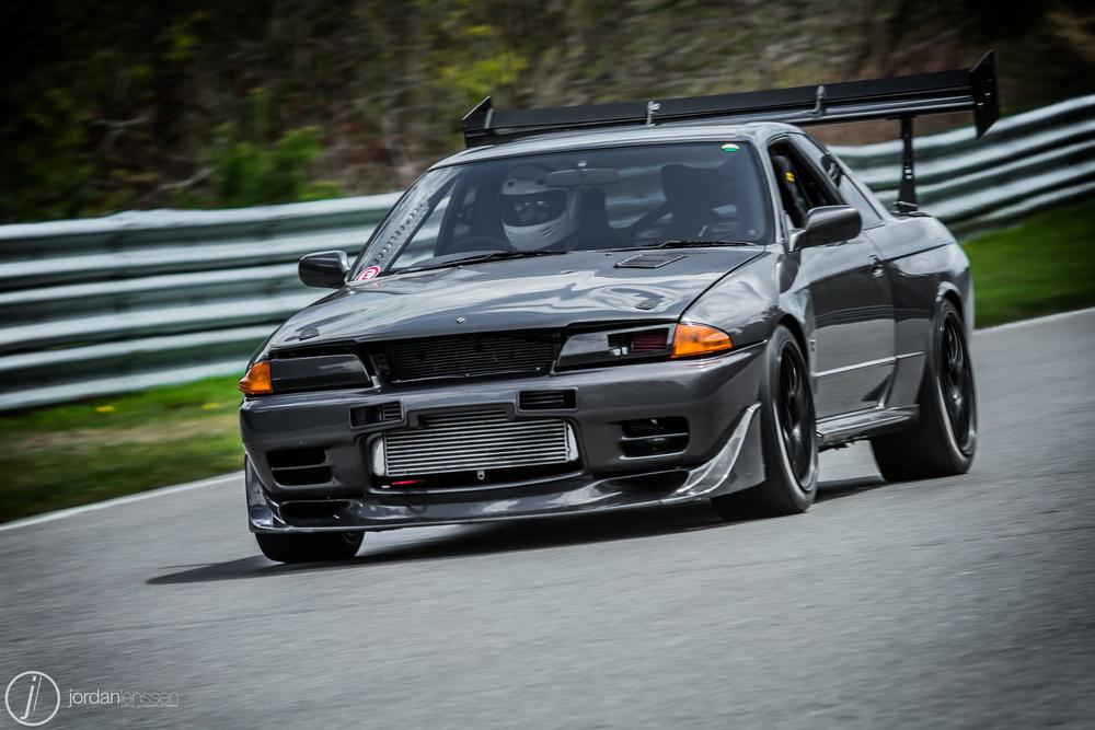 Nissan R32 Skyline GT-R-9945.jpg
