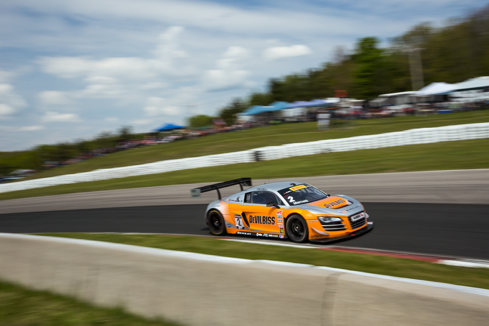 PWC Mosport - CRP Racing - Kyle Marcelli -3550.jpg