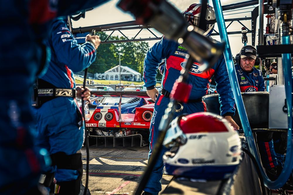 IMSA Weathertech - Ford GT - Mosport 2016-2.jpg