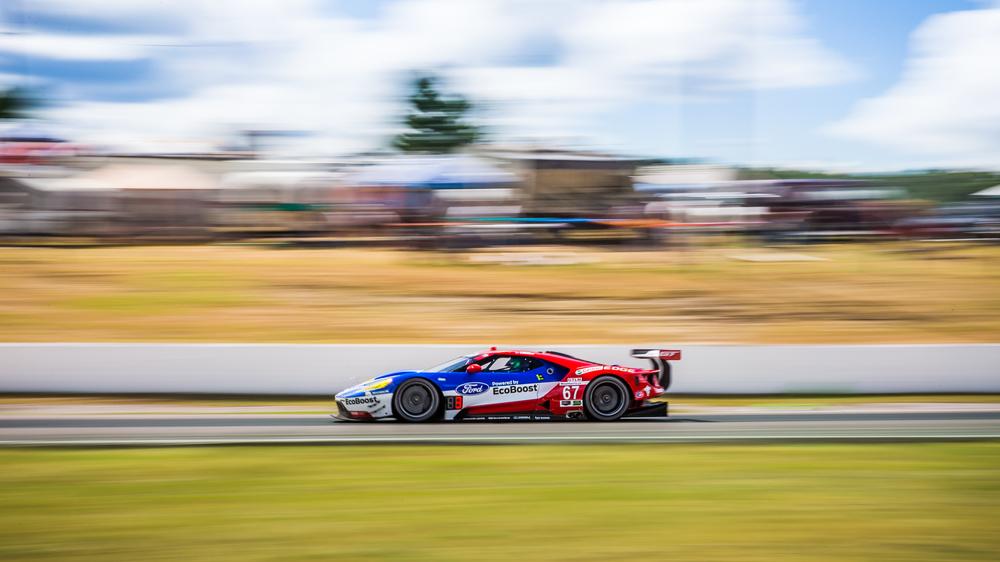 IMSA Weathertech - Ford GT - Mosport 2016-5692.jpg