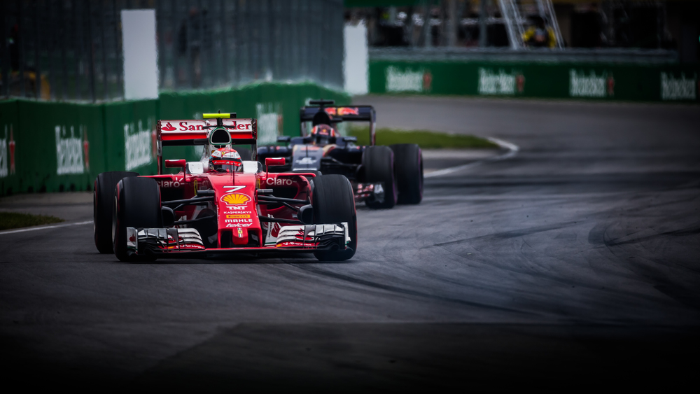 F1 - Canadian Grand Prix 2016-0305.jpg