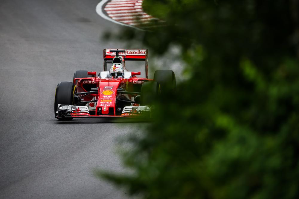 F1 - Canadian Grand Prix 2016-0556.jpg