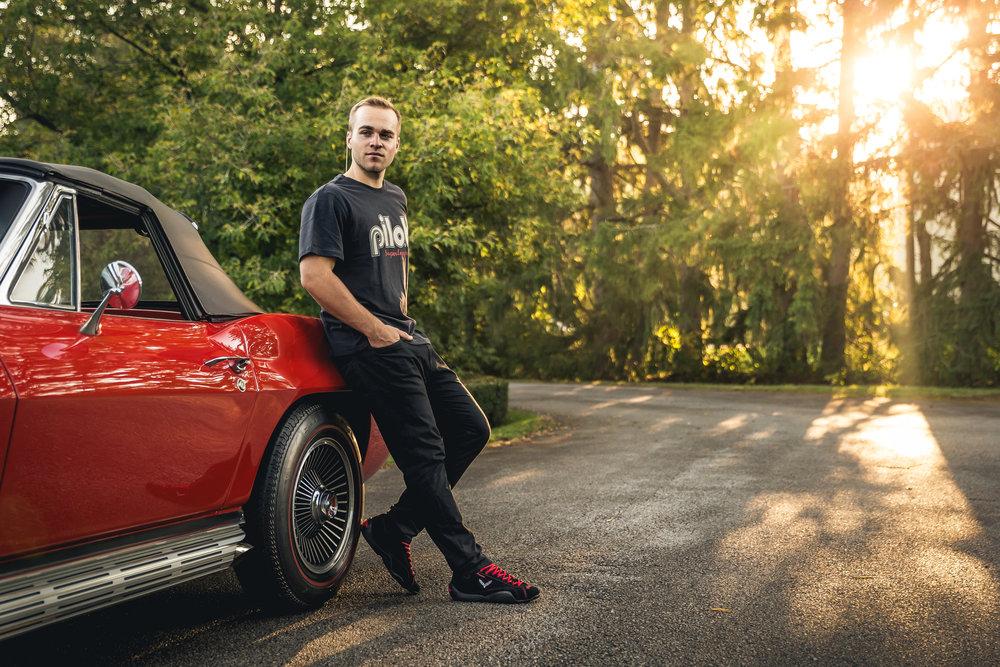 Piloti - 2016 - Legendary Motorcar-8855.jpg