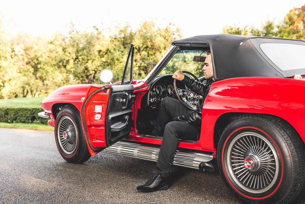 Piloti - 2016 - Legendary Motorcar-9090.jpg