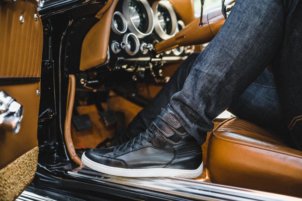 Piloti - 2016 - Legendary Motorcar-9642.jpg