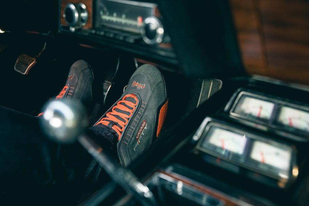 Piloti - 2016 - Legendary Motorcar-9852.jpg