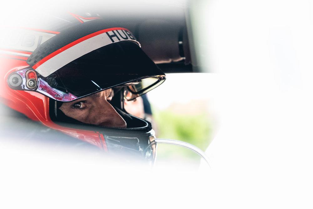 Lime Rock Park 2016 - Scuderia Corsa - Martin Fuentes-9621.jpg