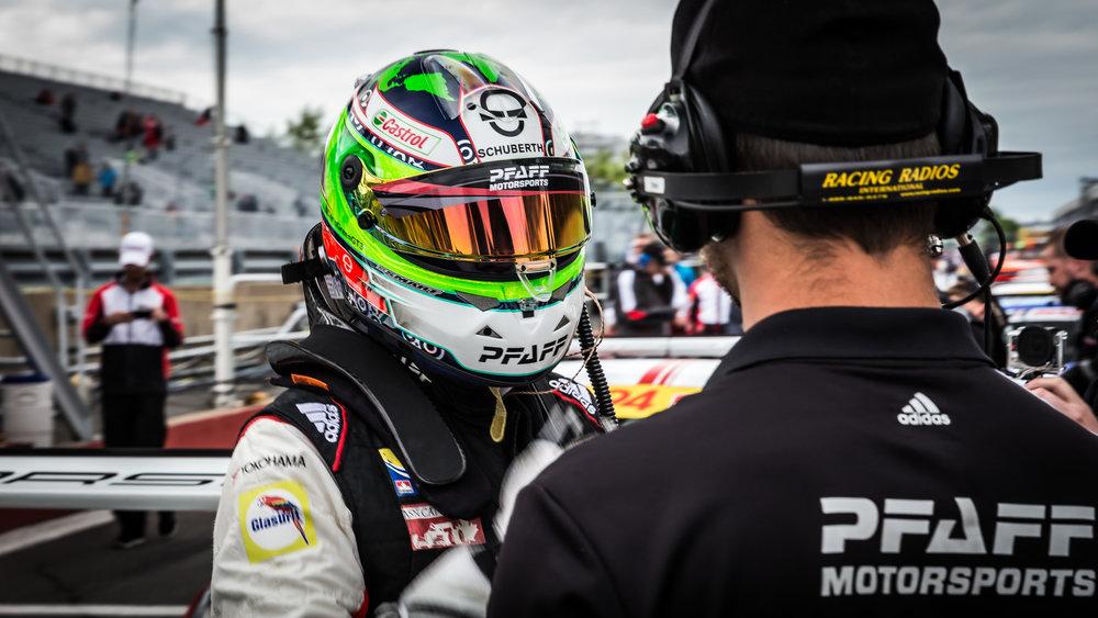 GT3-Cup-Pfaff-Motorsports-Canadian-Grand-Prix-2016-4310.jpg
